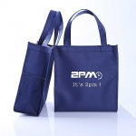 กระเป๋าผ้า 2PM