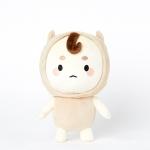 ตุ๊กตาจากซีรี่ย์เกาหลี Goblin (BOGLEGEL)