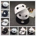 หมวก BIG HERO 6