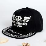 หมวก BIGBANG I'm VIP
