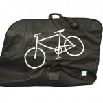 B140AX กระเป๋าเดินทางสำหรับใส่จักรยาน (ถอดล้อเดียว)