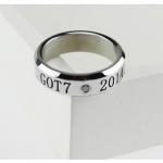 แหวน GOT7