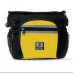 กระเป๋าหน้าแฮนด์ขนาดกระทัดรัด VINCITA B019T สำหรับคลิป Klickfix