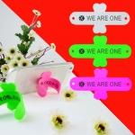 ที่วางโทรศัพท์ EXO WE ARE ONE (3ขิ้น)