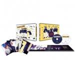[DVD] GOT7 - I GOT7 2nd Fan Meeting Amazing GOT7 World (2DVD + Photobook)