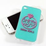 SHINee iphone4/4s