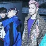 &#x266B BIGBANG