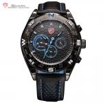 นาฬิกาข้อมือผู้ชาย Shark Sport Watch SH153