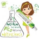 PICO WHITE SCIENCE ที่สุดแห่งความขาว (15 g.)