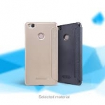 Nillkin Sparkle leather case for Xiaomi M4S