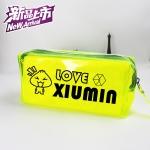 กระเป๋าดินสอ EXO Xiumin