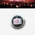 IKON - KONBAND [iKONCERT 2016 'SHOWTIME TOUR' MD]
