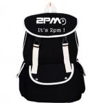 กระเป๋าเป้นักเรียน 2PM