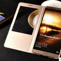 Case Huawei Ascend Mate 7