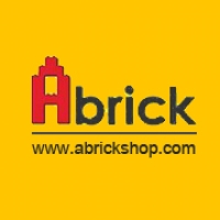 ร้านAbrick