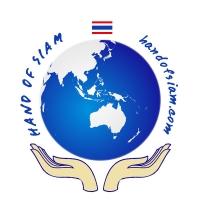 ร้านHand of Siam