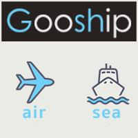 ร้านGooShip