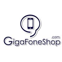 ร้านGigaFone Shop
