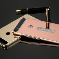 Case Huawei NEXUS 6P
