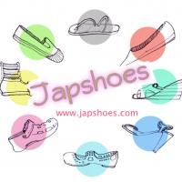 ร้านjapshoes