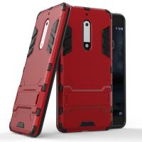Case Nokia 5