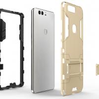 Case Huawei P9 Plus