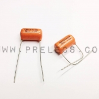 Capacitor Orange Drop 715P