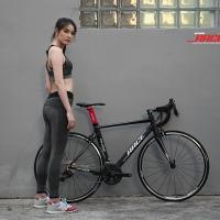 จักรยานเสือหมอบ KAZE