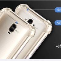 Case Huawei Mate 9 Pro