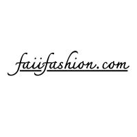 ร้านFaiifashion.com จำหน่ายกระเป๋าสตางค์ผู้หญิง กระเป๋าแฟชั่น สินค้าแฟชั่น สำหรับทุกวัย ออนไลน์ 24 ชม