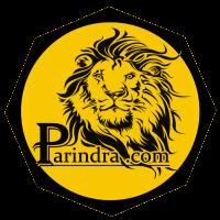ร้านPARINDRA.COM