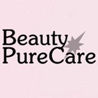 ร้านbeautypurecare เติมเต็มความสวยให้คุณ