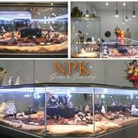 ร้านNPK Gems&Jewelry