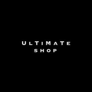 UltimateShop