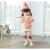 ของใช้เด็ก & Accessory หมวก ถุงเท้า ผ้ากันเปื้อน กางเกงผ้าอ้อม ก้นเหลี่ยม ฯลฯ