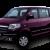 พรมปูพื้นรถเข้ารูป Suzuki APV