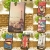 Case Sony Xperia C3/C3 Dual