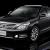 พรมปูพื้นรถเข้ารูป Nissan Teana