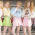 &#x266B Red Velvet