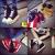 &#x266B รองเท้าแฟชั่นเกาหลี