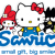 &#x273F* รวมค่าย sanrio, san-x &#x1F449