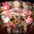 ♫ Plush toys | Dolls ตุ๊กตา ★..