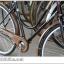 จักรยานแม่บ้าน สไตล์วินเทจ Winn DESIRE วงล้อ 26 นิ้ว พร้อมตะกร้า thumbnail 31