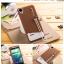 Case HTC Desire 820s ยี่ห้อ Fabitoo thumbnail 4