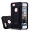 เคสกันกระแทก 3D ไอโฟน (7 plus) 5.5 นิ้ว thumbnail 5