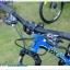 จักรยานเสือภูเขาเฟรมอลู WCI X-SERIES 27.5,24 สปีด 2016 NEW!!! thumbnail 5