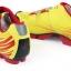 รองเท้าเสือภูเขา SANTIC MTB Shoes รุ่น S12007 MTB Shoes thumbnail 6