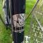 จักรยานแม่บ้าน OSAKA RHINO XT มีเกียร์ 7 สปีดชิมาโน่ ล้อ26นิ้ว thumbnail 6