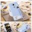 Case Huawei Mate 7 ยี่ห้อ Fabitoo thumbnail 3
