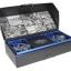 บันใดชิมาโน่ XTR, PD-M995, สีฟ้า, รุ่นลิมิทอีดิชั่น, พร้อมคลีท, ไม่มีทับทิม, มีกล่อง (JAPAN) thumbnail 2